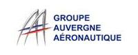 Auvergne aéronautique