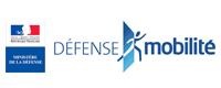 Ministère défense et mobilité