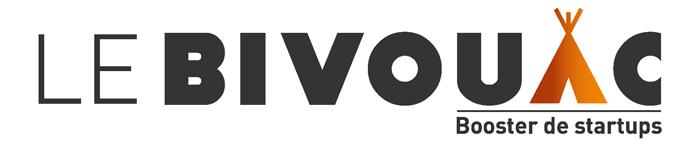Le Bivouac – Accélérateur de startups