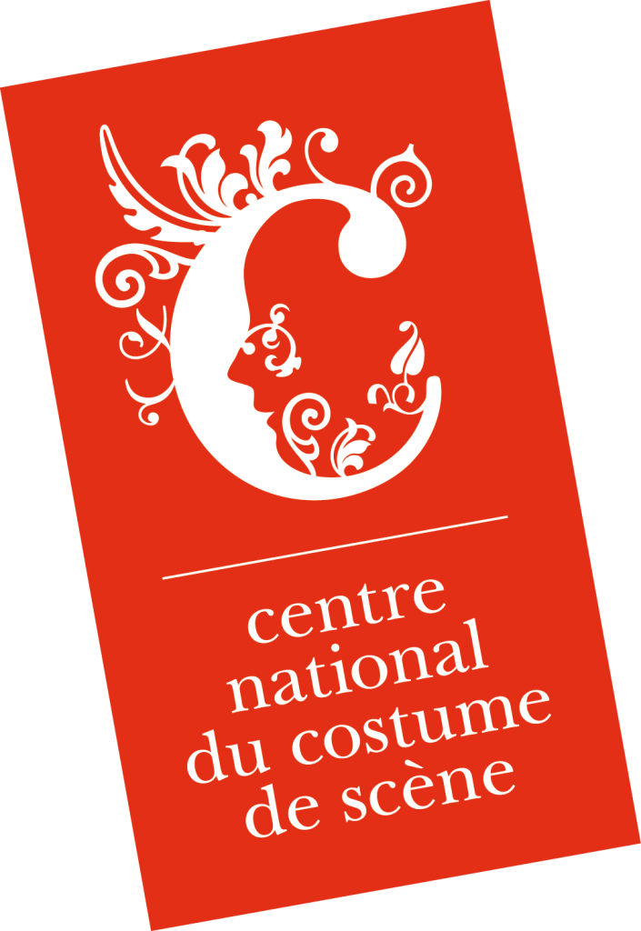 Centre national du costume de scène (CNCS)