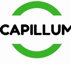 Capillum